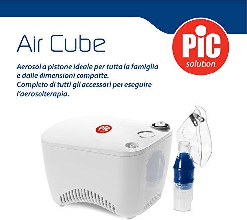 pic-aerorosol-a-pistone-air-cube