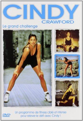 Le grand challenge [Francia] [DVD]