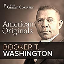 the influence of booker t washington to american society Ida b wells vs booker t washington all men are created equal has had little weight in american society the influence and ideologies of longs hughes longs.