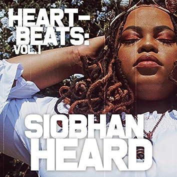 Heart-Beats: Vol. I