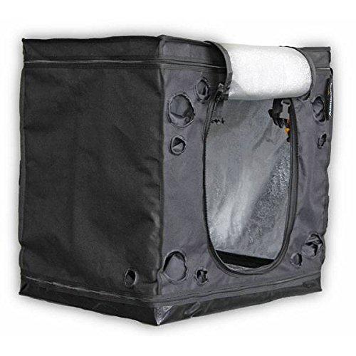 Mammoth Elite Micro - 60x45x60cm - Grow Box