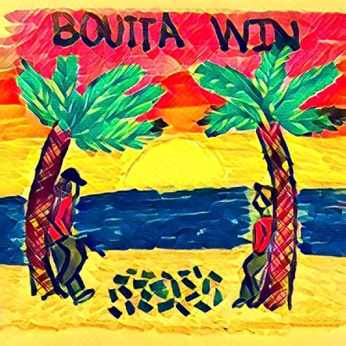 Boutta Win (feat. Action Bax) [Explicit]