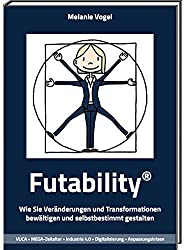 VUCA-Welt, VUCA-Welt, Ilona Orthwein Unternehmens- und Organisationsberatung