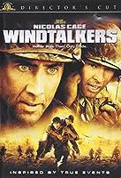 Windtalkers / [DVD] [Import]