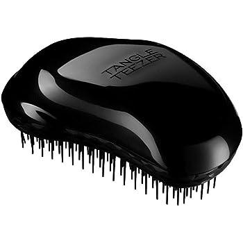 Tangle Teezer The Original Detangling Hairbrush, Panther Black