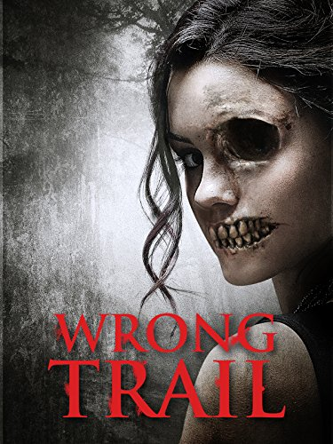 Wrong Trail [dt./OV]