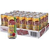 2 x cerveza de tequila Desperados 24x 0.33L = 48 latas 5.9% Vol. ONE-WAY