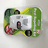 Vruta Electronic Home Pest & Rodent Repelling Aid for Mosquito