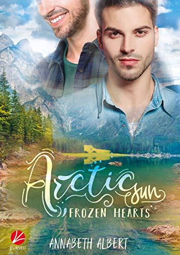 Frozen Hearts: Arctic Sun