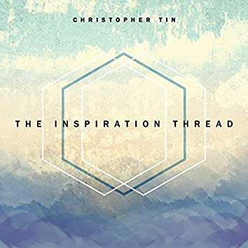 The Inspiration Thread