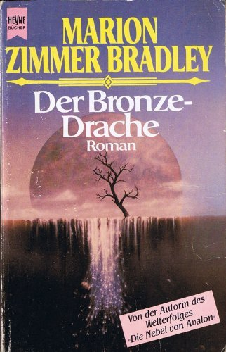 Der Bronzedrache
