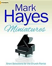 mark goodwin music