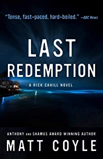 Last Redemption