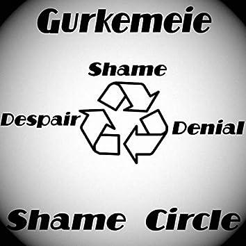 Shame circle