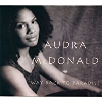Way Back to Paradise (1998-09-22)