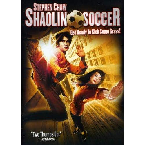 shaolin soccer full movie hd tamil download
