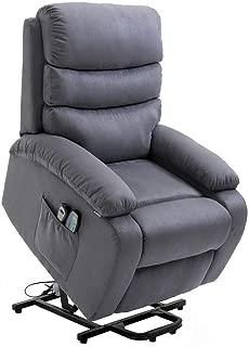 Best refurbished massage chair Reviews