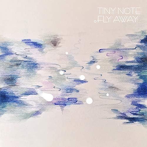 Tiny Note