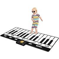 Play22 24 Keys Piano Play Mat