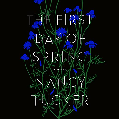 The-First-Day-of-Spring