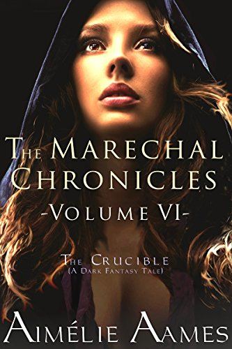 the marechal chronicles pdf