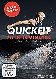 Quickfit - Das Tabata Workout