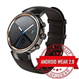 Asus Zenwatch 3 WI503Q-1RGRY0001...