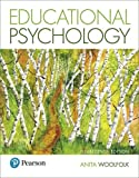 Educational Psychology (14th Edition)
