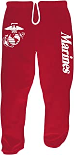 960dc77705ee Amazon.com  32 - Sweatpants   Active Pants  Clothing