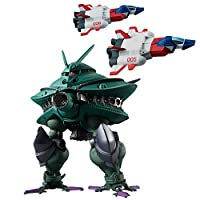 FW GUNDAM CONVERGE EX29 ビグ・ザム&コア・ブースター (1個入) 食玩・ガム (機動戦士ガンダム)