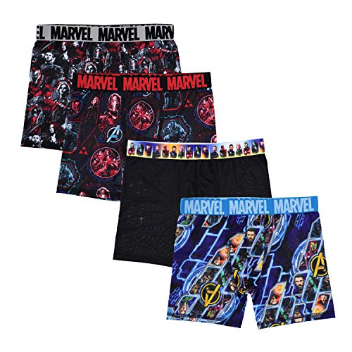 juguetes de avengers endgame fabricante Marvel