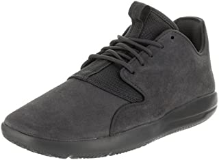 (ナイキ ジョーダン) Jordan メンズ ランニング・ウォーキング シューズ・靴 Nike Eclipse Leather Running Shoe [並行輸入品]