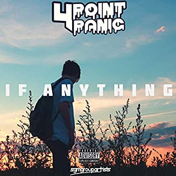 If Anything