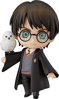 Harry Potter Nendoroid AF