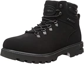 Lugz Men's Range Hiking Boot
