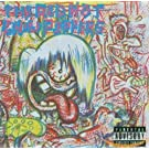 Red Hot Chili Peppers [Explicit]