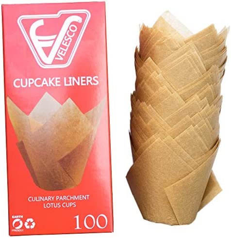 Top 10 Best if you care large baking cups Reviews