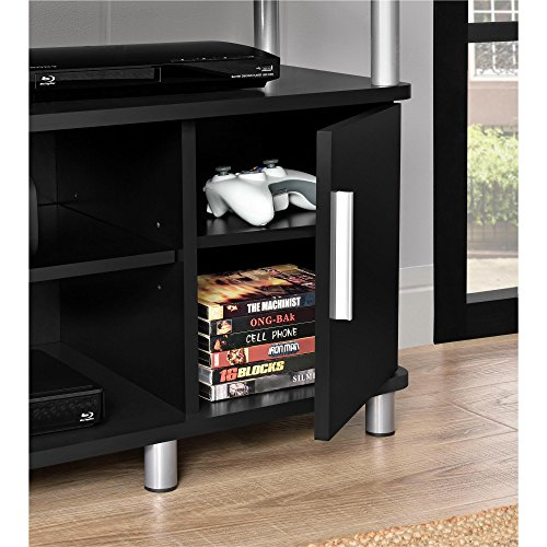Ameriwood-Home-Carson-TV-Stand-for-TVs