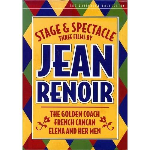 JEAN DE RENOIR TÉLÉCHARGER CANCAN FRENCH
