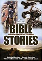 Bible Stories From the Old Testament [DVD] [Import]