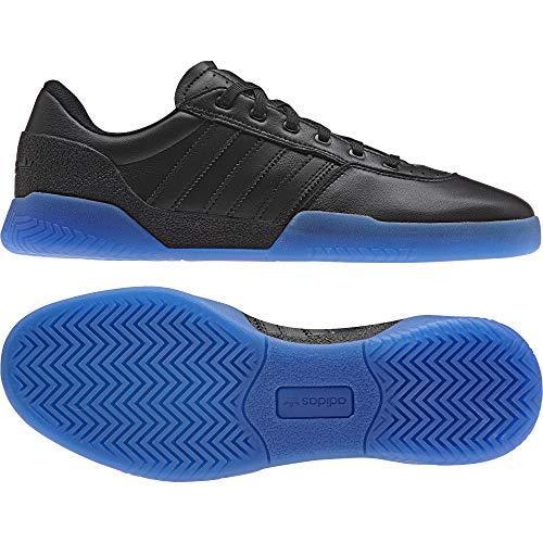 Adidas City Cup, Zapatillas de Deporte Hombre, Multicolor (Multicolor 000), 36.5 EU