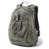 Eddie Bauer Unisex-Adult Stowaway Packable 30L Pack, Capers Regular ONE Size