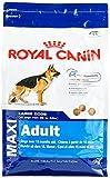 Royal Canin - Nourriture pour chien adulte - 4 kg