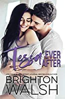 Tessa Ever After (Reluctant Hearts)