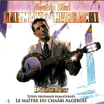 Double Best: Dahmane El Harachi