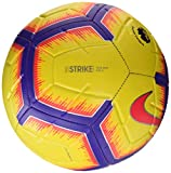 Zoom IMG-1 nike premier league strike pallone