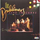 Live in Carré (Amsterdam) von The Dubliners
