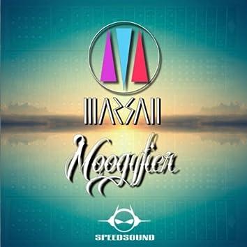 Moogyfier