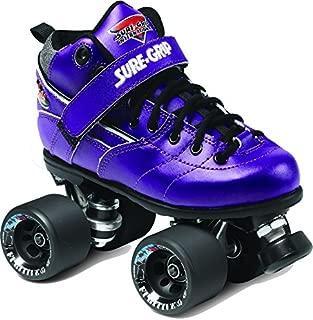 rebel roller skates