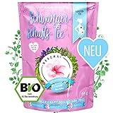 NAROMA Schwangerschaftstee Früchte | 100 % BIO | loser Kräutertee mit Früchten 65gr |Tee Schwangerschaft | Schwangerschaftstee lose | Schwangerschaftstee bio